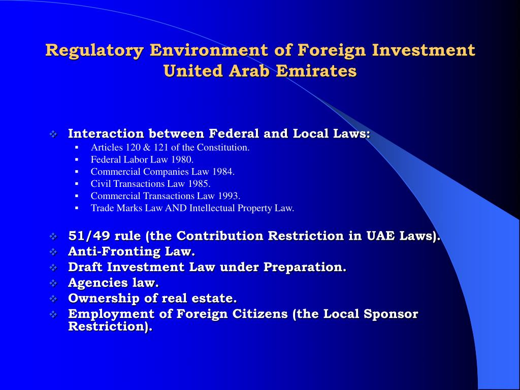 copyright law in united arab emirates In fact, the uae is a civil law jurisdiction, highly influenced by french law and islamic law as such, the provisions of the uae copyright law fundamentally diverge, in some respects, from copyright law in common law jurisdictions.