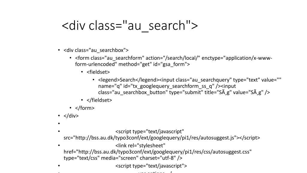 "<div class=""au_search"">"