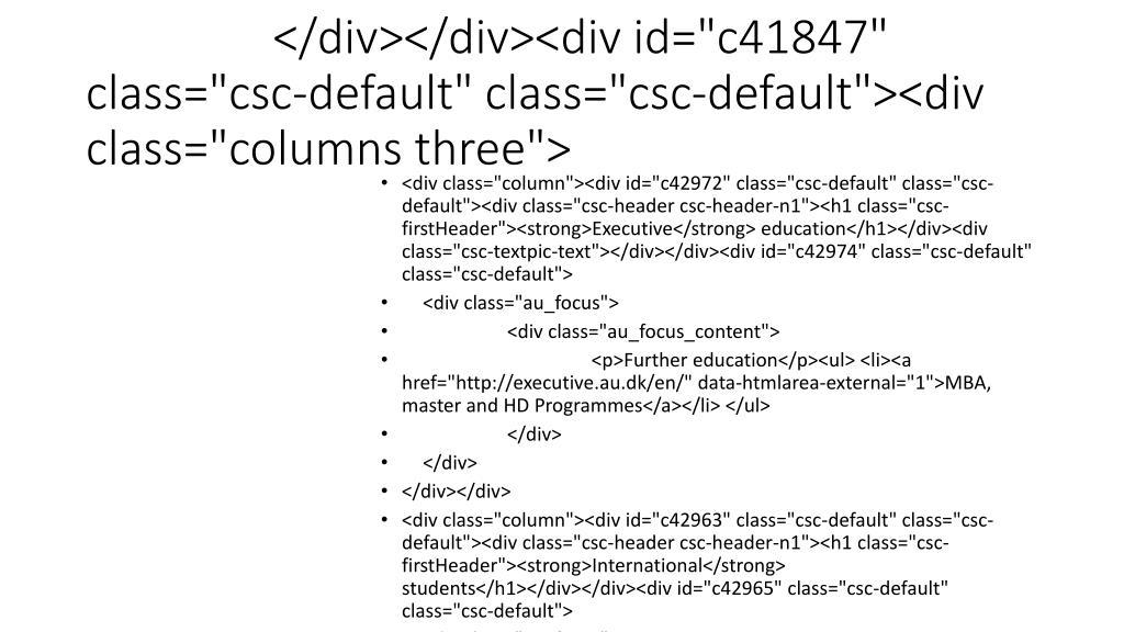 "</div></div><div id=""c41847"" class=""csc-default"" class=""csc-default""><div class=""columns three"">"