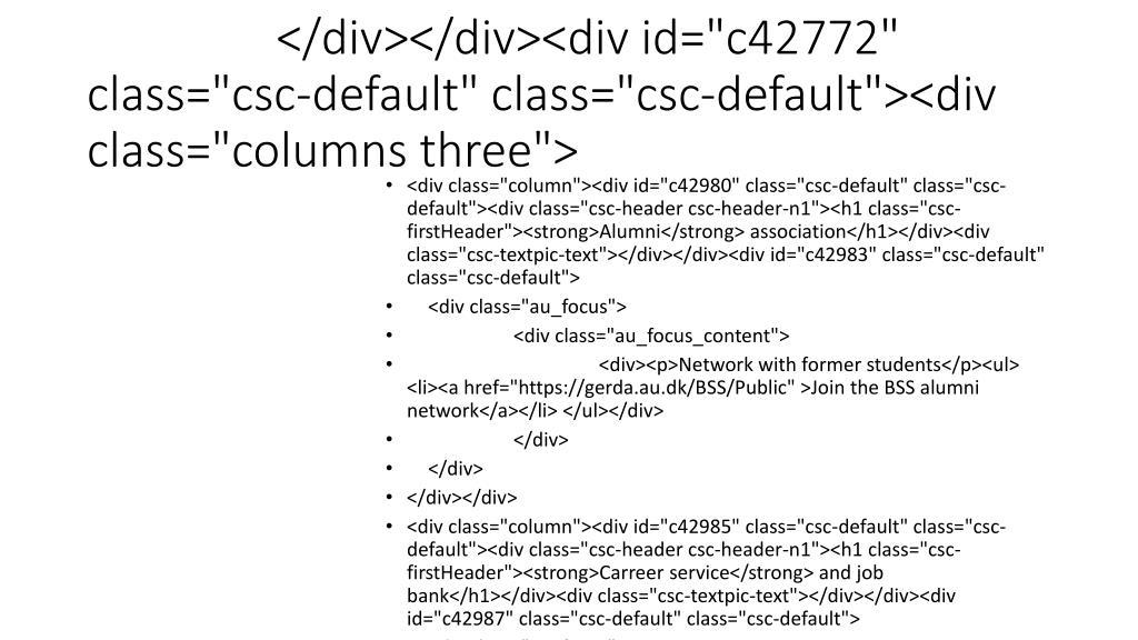 "</div></div><div id=""c42772"" class=""csc-default"" class=""csc-default""><div class=""columns three"">"