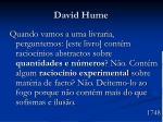 david hume12