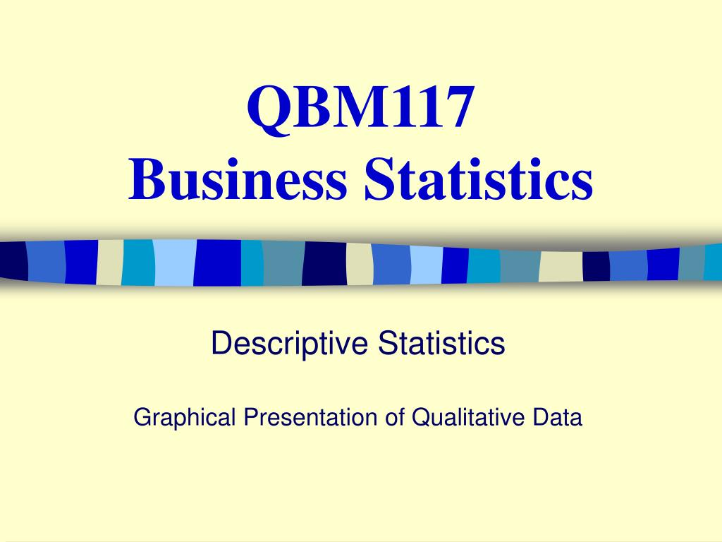 QBM117