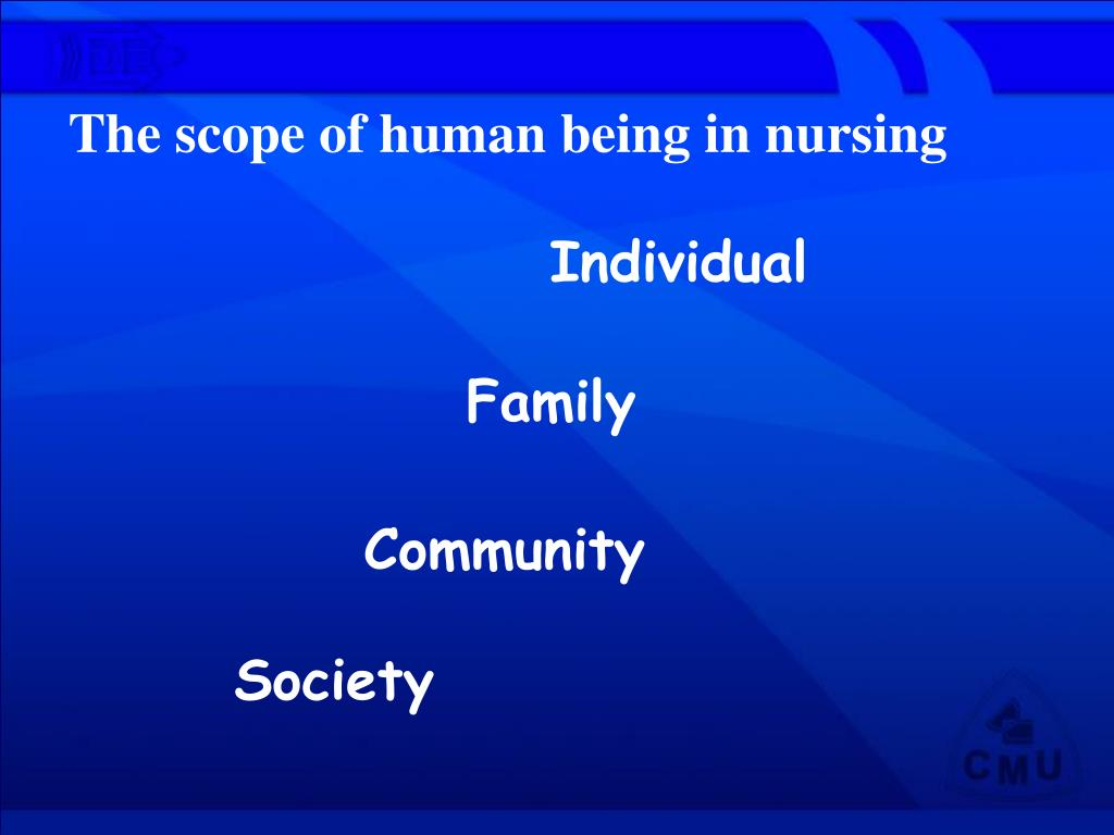 Nursing theory its importance to practice