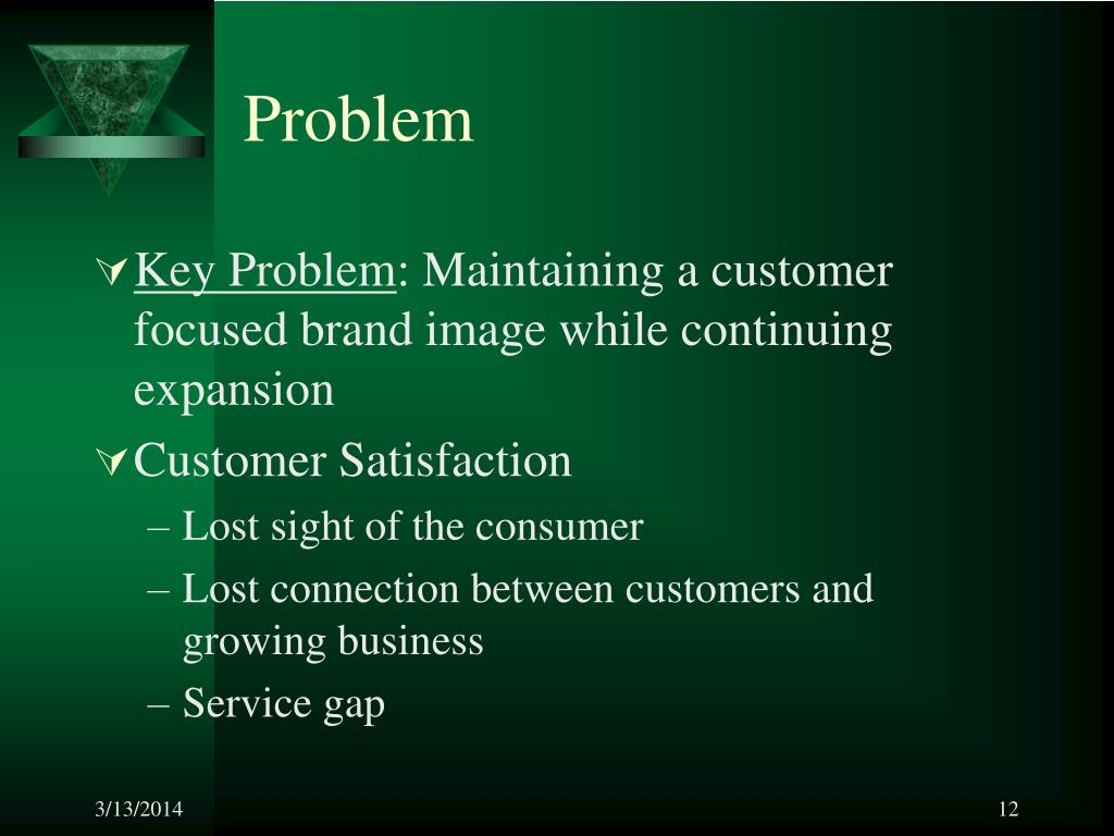 starbucks continuing case Starbucks: delivering customer service  locations in 42 of the 50 states and was continuing this expansion strategy in order to  based on the evidence available .