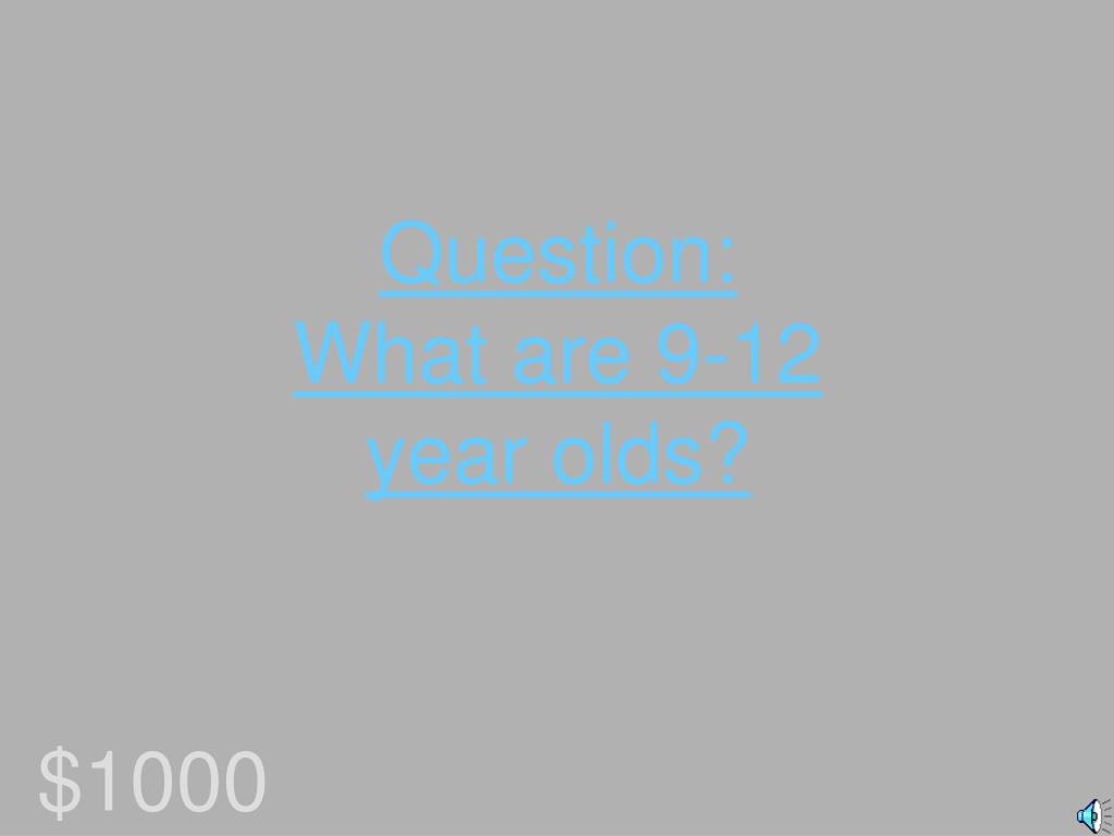 1-1000Q