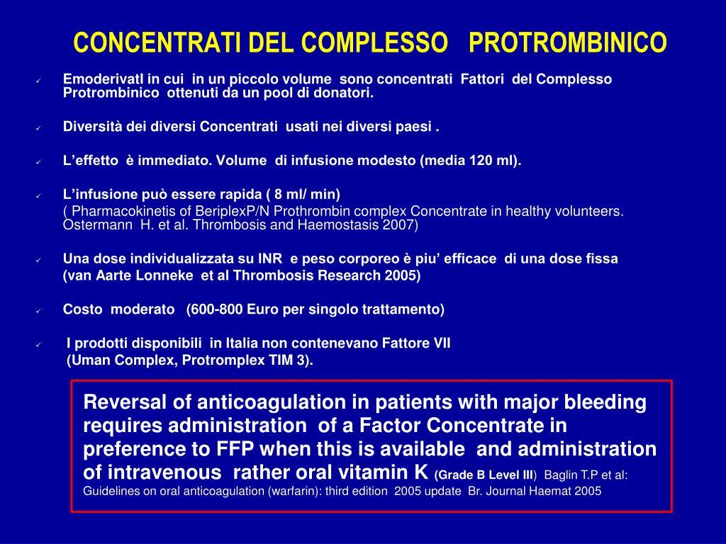 Quale anestesia è fatta a un flebektomiya