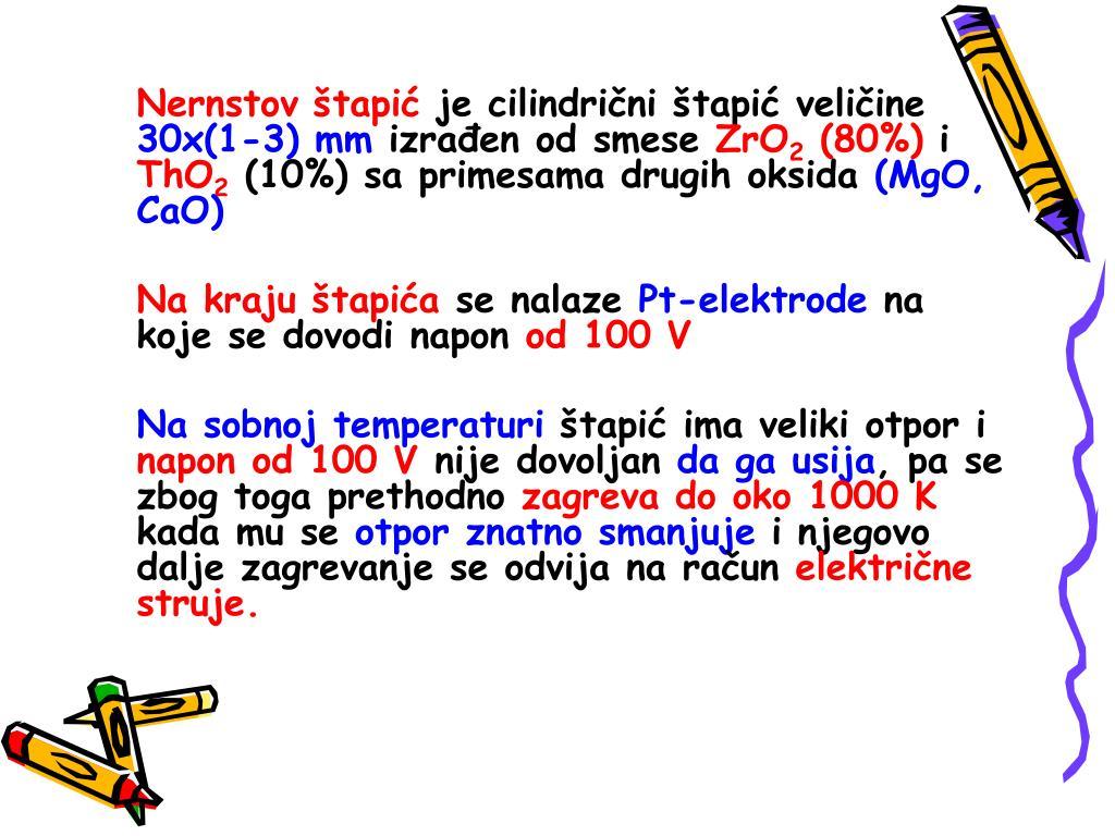 Nernstov