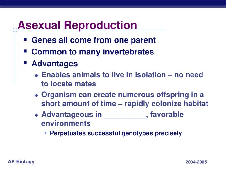 Asexual reproduction l.jpg