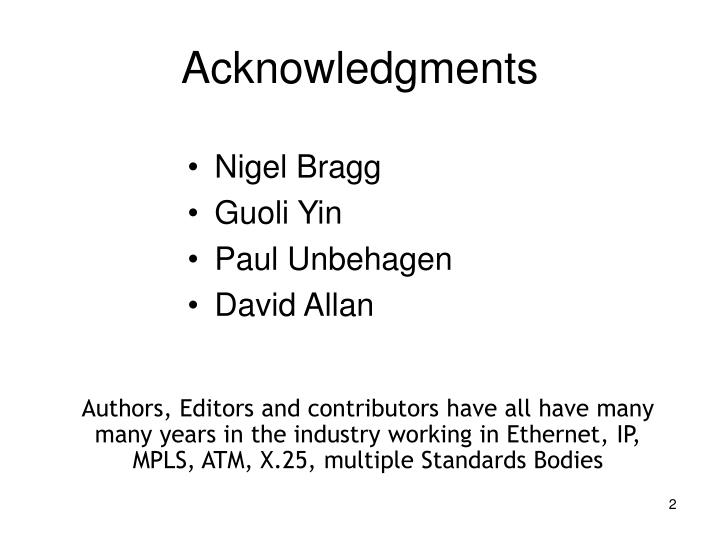 Acknowledgments l.jpg
