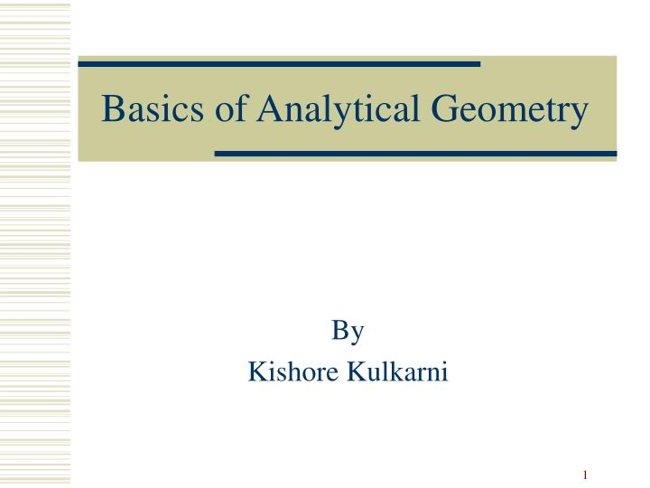 basics of an analytical essay Analytical essay assists the reader to have a larger scope of understanding than it would be provided in a summary, as the facts are scrutinized and examined closely to portray the actual meaning of the text in a broader clearer picture  the three make the general format of an essay the introduction.