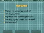 questions67