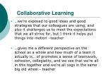 collaborative learning14
