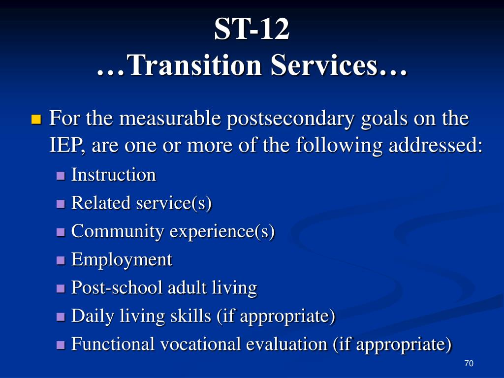 ST-12