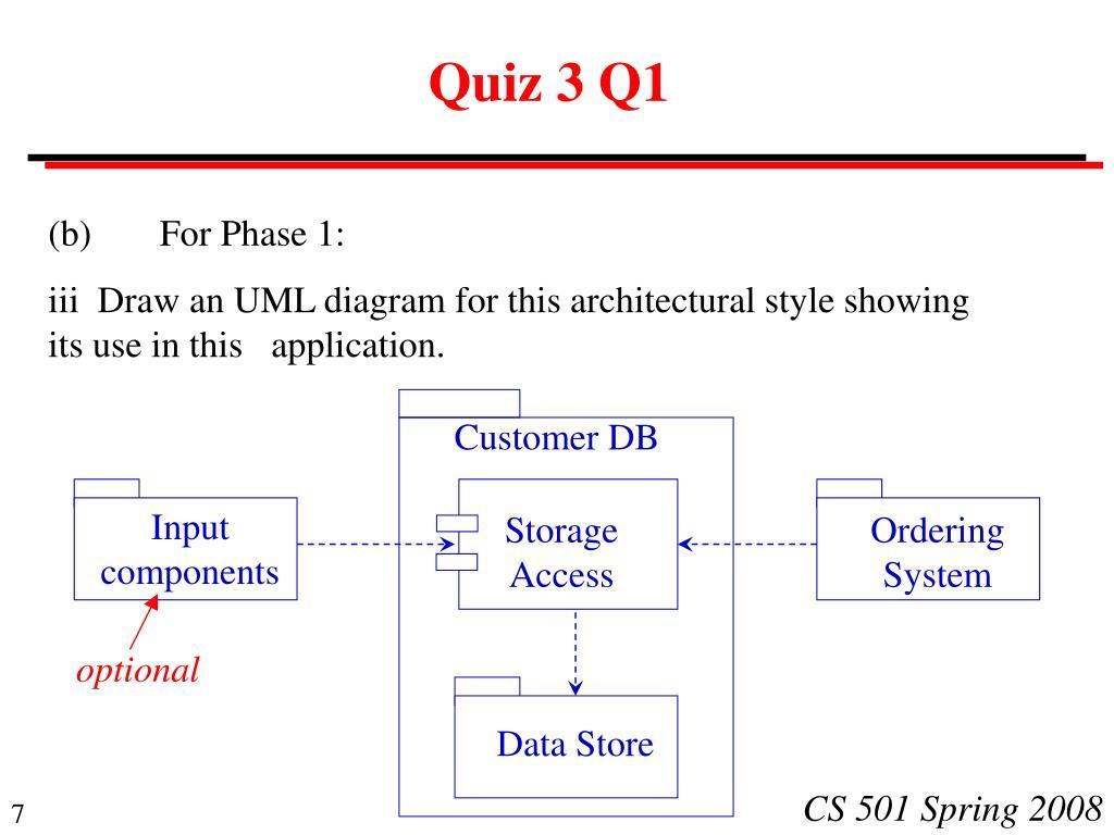 Quiz 3 Q1