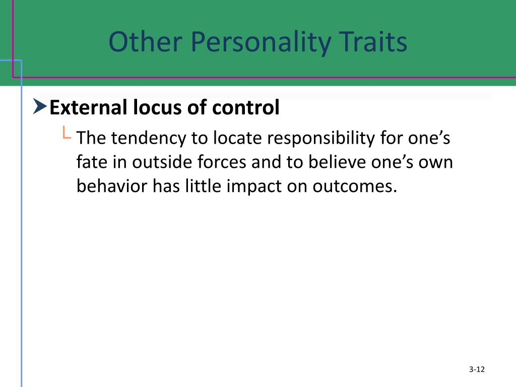the wide range of effects of alcoholism on the personality of an individual Compared to people at low risk for alcohol-use problems, those at high risk   pathways to alcoholism, each associated with a distinct set of personality traits  and  these individual differences likely influence a wide range of.