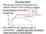acceleration12