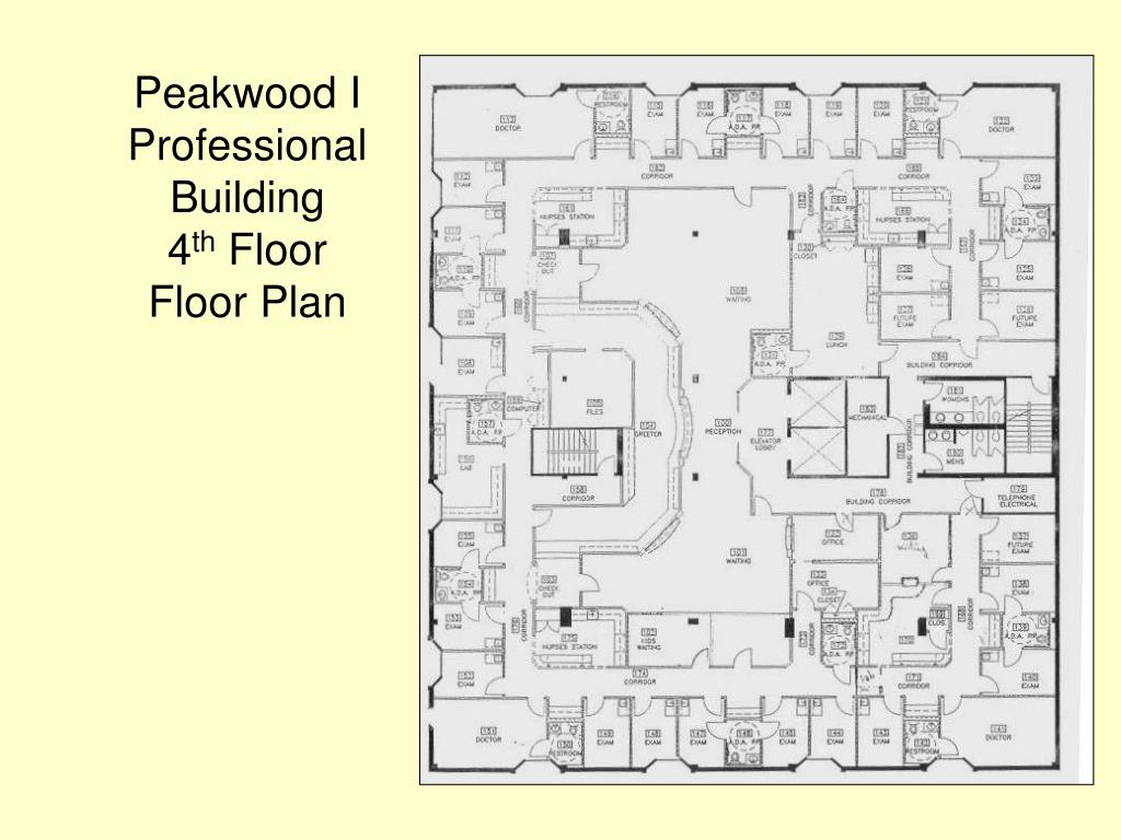 Professional Floor Plans 28 Images Professional House