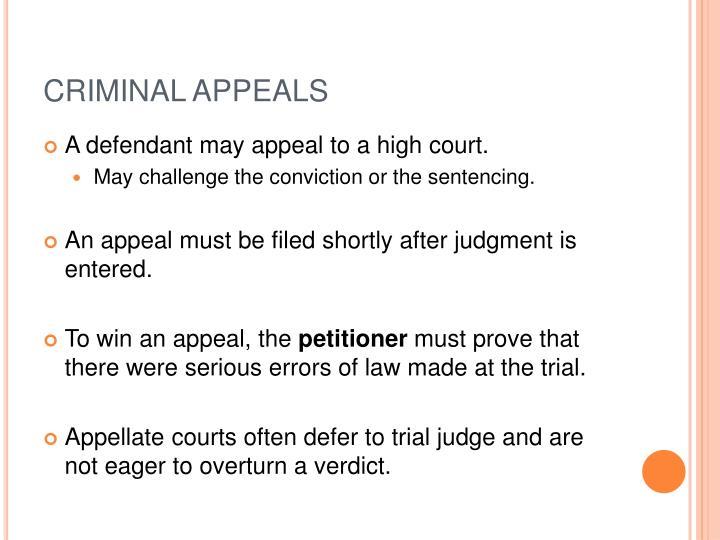 Italian Code of Criminal Procedure