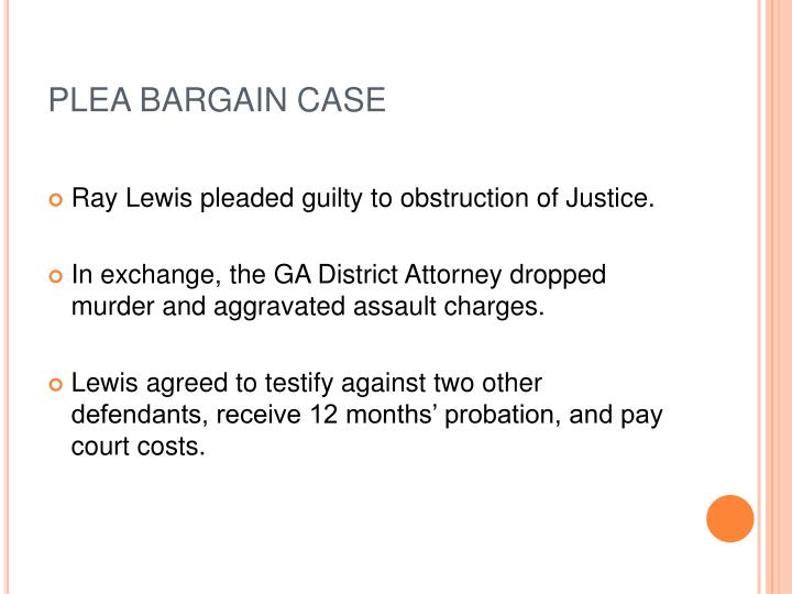 bargain essay Plea bargains david s trevino westwood college crjs-121 m3 corrections george l hicks, mba, faculty thirtieth of march, two thousand and fifteen a plea.