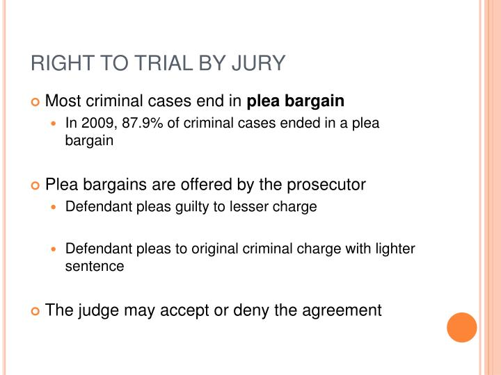 criminal justice trial and cases Justice of the peace courts have original jurisdiction in class c misdemeanor criminal cases, which are less serious minor offenses these courts also have jurisdiction over minor civil matters a justice of the peace may issue search or arrest warrants, and may serve as the coroner in counties where there is no provision for a medical examiner.