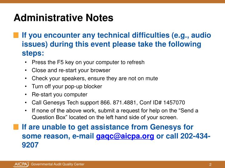 Administrative notes l.jpg