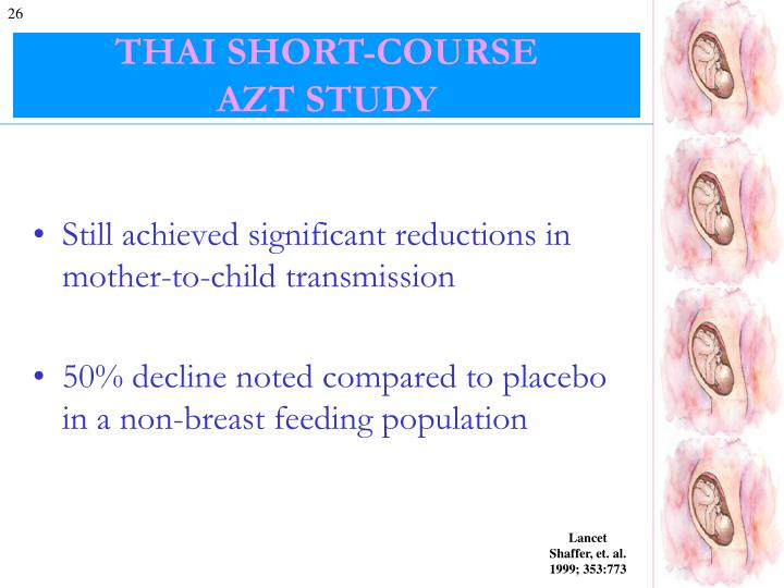 THAI SHORT-COURSE
