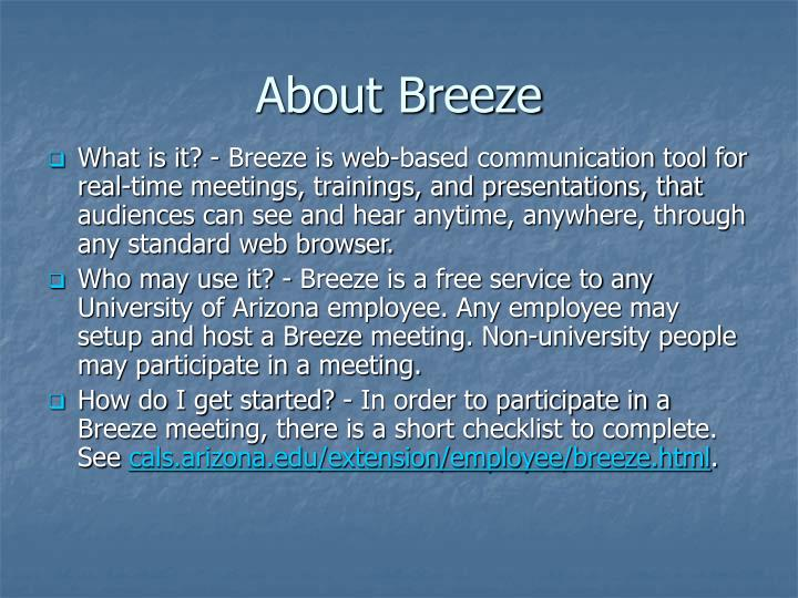 About breeze l.jpg