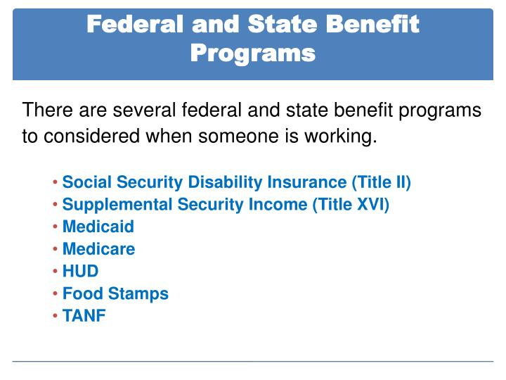 What Is Considered An Asset For Food Stamps