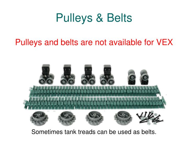 Pulleys And Gears Presentation : Ppt gears v e powerpoint presentation id