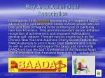 bay area asian deaf association