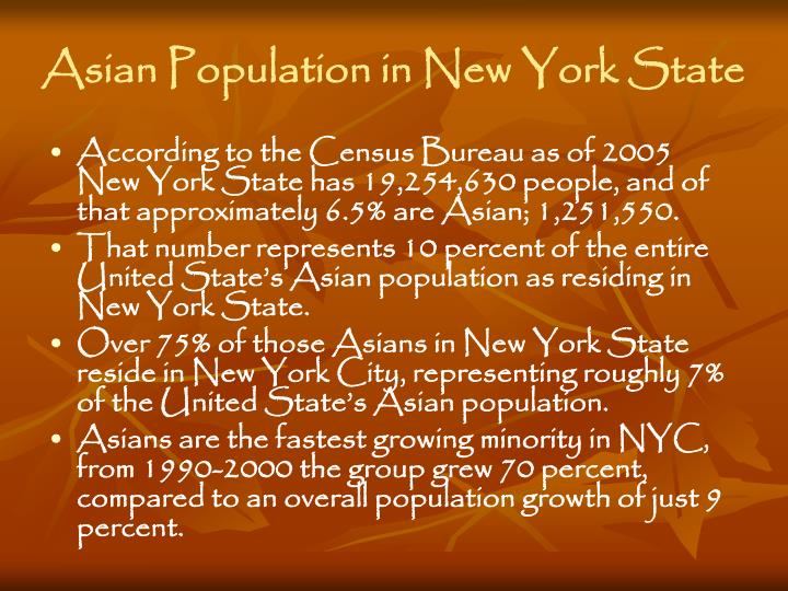 Asian population in new york state l.jpg