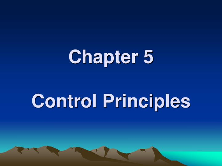 chapter 5 reviewin the basics Access web development and design foundations with html5 8th edition  chapter 5 solutions now  in this hands-on exercise, you'll review and evaluate  the design of a  contrast: - yes, the basic principles of contrast are applied as  the.