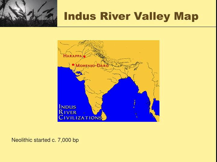indus river valley civilization social stratification Indus valley civilization language geography social stratification men as the - inhabitants of the ancient indus river valley developed new techniques.