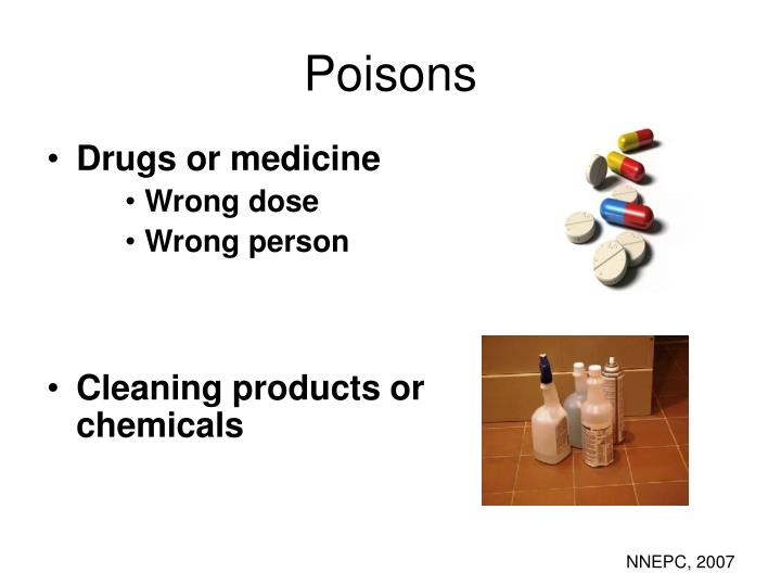 Poisons1