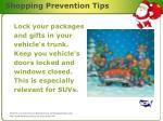 shopping prevention tips3