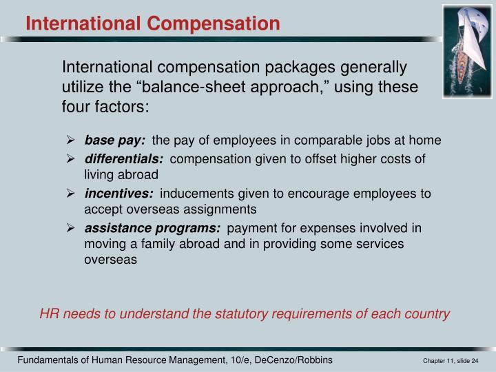 base pay: