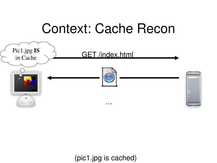 GET /index.html