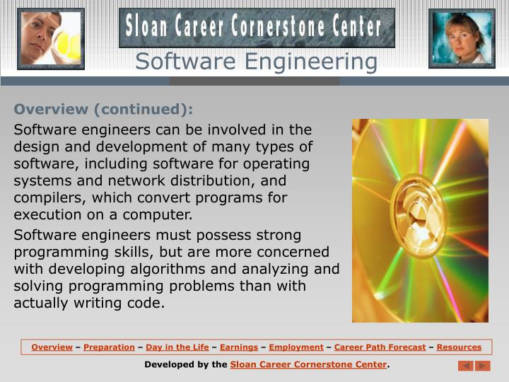 Software engineering3 l.jpg