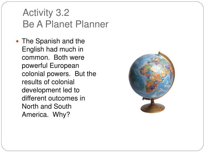 Activity 3.2
