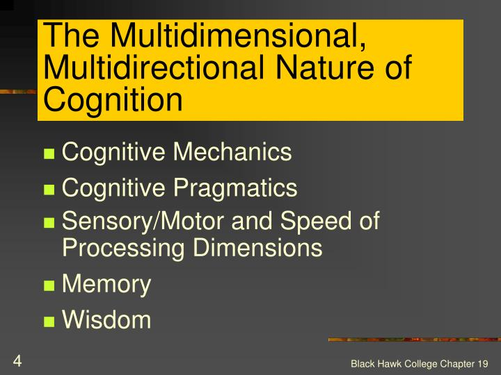 the development multidirectional Development is multidirectional: development is multicontextual: development is multicultural: development is multidisciplinary: a view from science: mirror neurons.