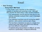 email10