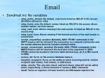 email34