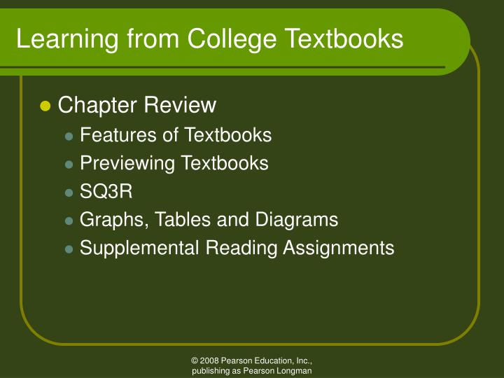 critical thinking for college students ppt Of people challenge: students don't readily link these outcomes to the college curriculum outcomes of college for high school and college students (va, in, or) middle tier outcomes tangible business skills and specific expertise in field of focus critical thinking skills communication skills problem-solving skills and.
