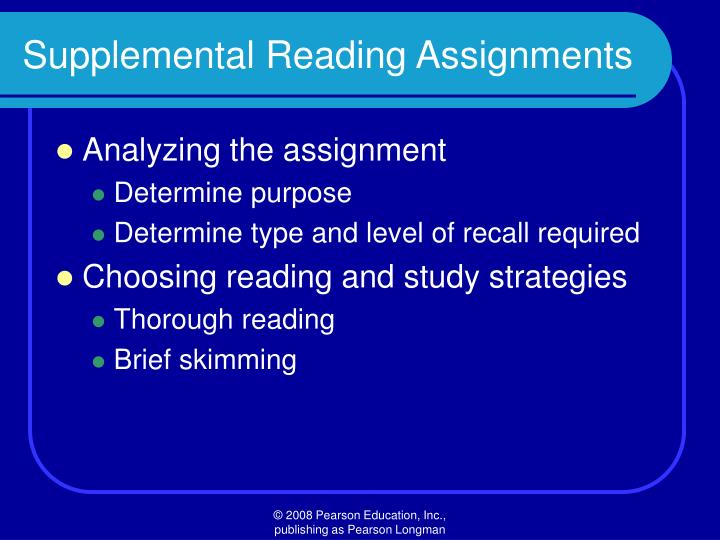 analyzing sq3r process After analyzing the data, the researcher concludes that teaching descriptive using sq3r method is effective to improve student's reading comprehension as a fact, the result of t-value is 4162 based on the shows that t-value is higher than t-table that is 4162 2000.
