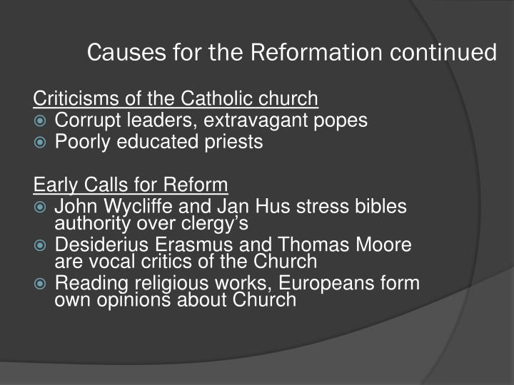 ppt luther leads the reformation powerpoint presentation the protestant reformation guided reading activity 12-3 key the protestant reformation guided reading activity