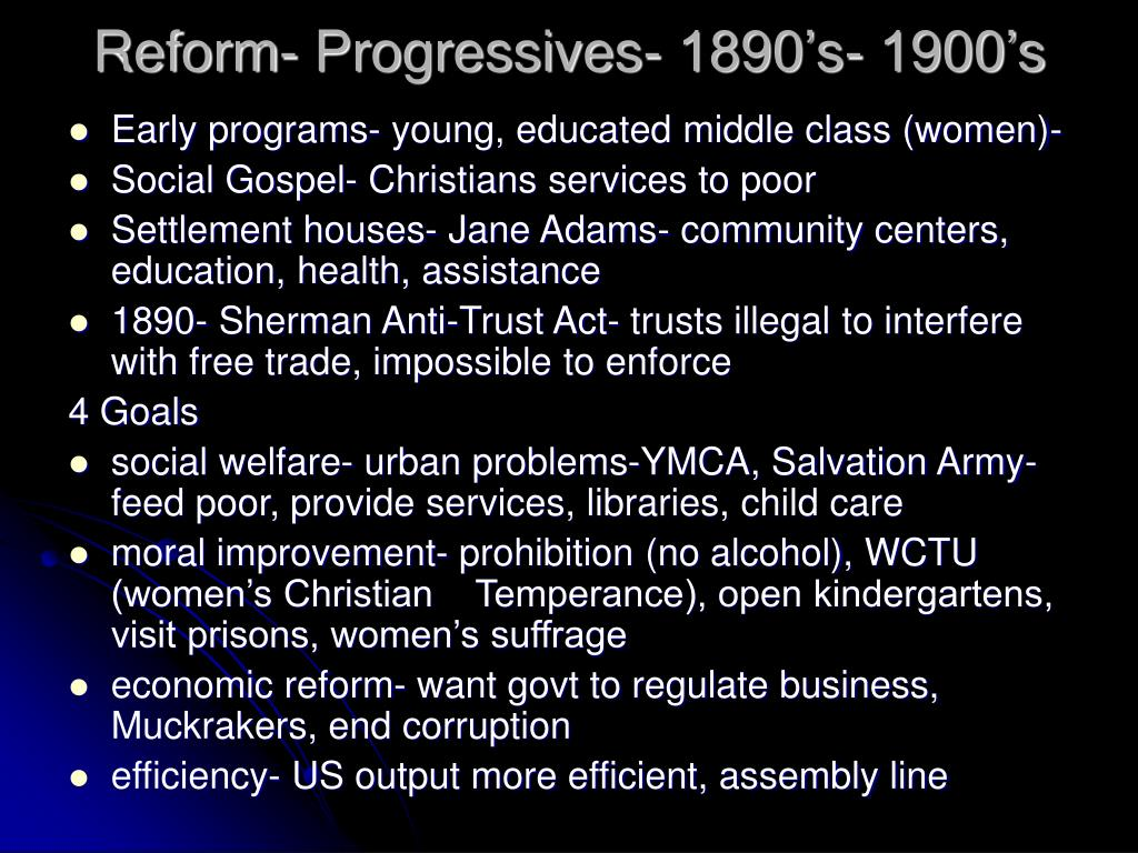 human services in the 1900s The nasw describes this relationship between legislation and social service   the labor movements of the progressive and new deal eras (1900s-1940s),.