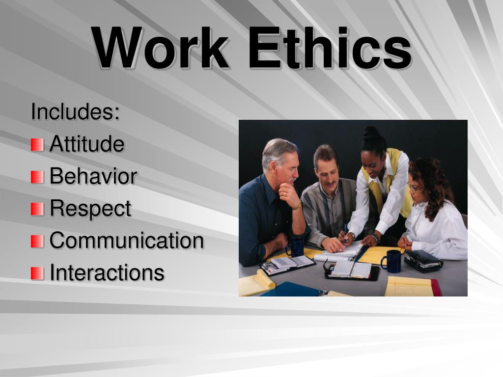 productive work behaviour A counterproductive work behavior, or cwb, is any employee behavior specifically, behavioral tests and integrity/honesty tests can help employers mitigate risk related to cwbs by measuring.