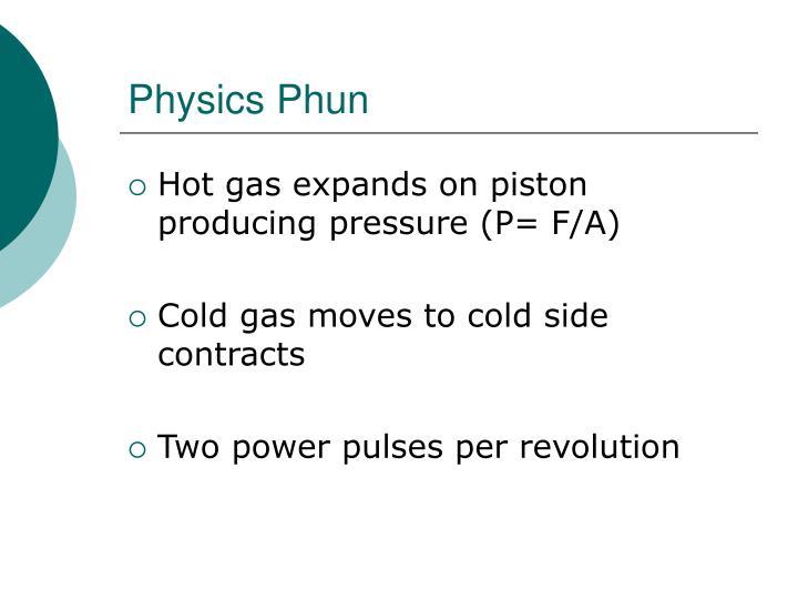 Physics Phun