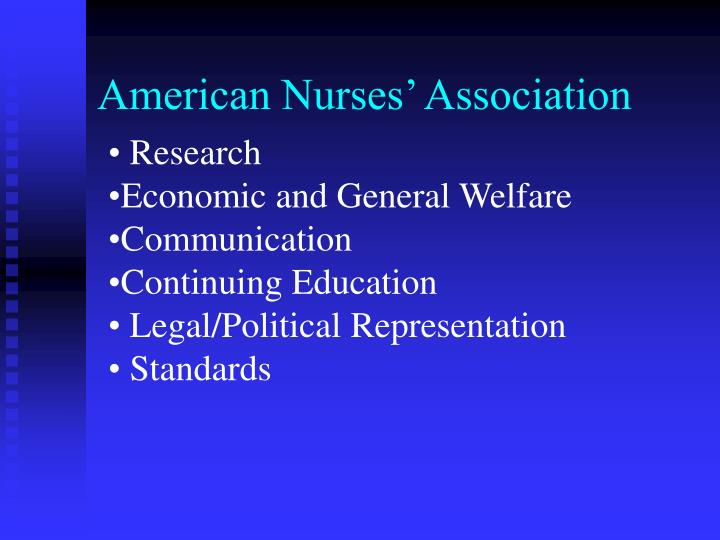essay on nursing as a profession February's guest, donna cardillo, ma, rn looks into nursing as a profession and not just a job i recently read an article on the web where the nurse author's stated intent was to enlighten future and prospective nurses to the harsh realities of the profession.