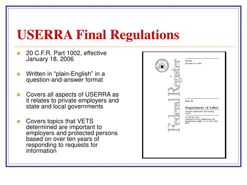 userra research papers Quotes for essays term paper resourcing, craft of writing a research paper, craft of writing a research paper userra research papers.
